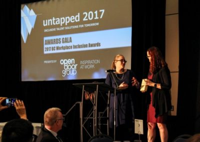 20170510_UnTapped_1049