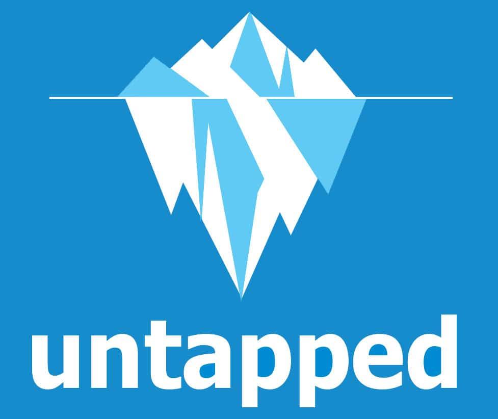 Untapped Series