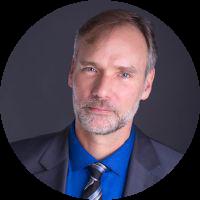 Dr. David Worling