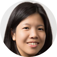 Yun-Jou Chang